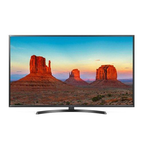 TVs – Best deals and Prices on Televisions - eXtra Saudi