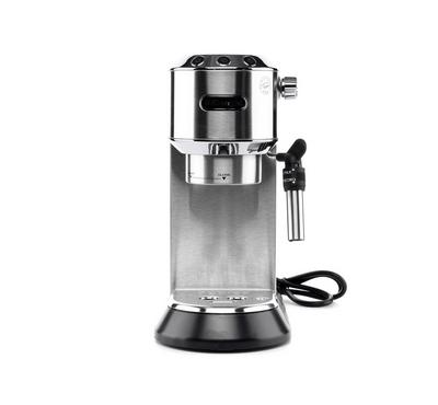 Delonghi Pump-Driven Coffee Maker, 1300W