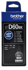 Black Ink Bottle For, DDCP-T310, DCP-T510W, DCP-T710W, MFC-T910DW