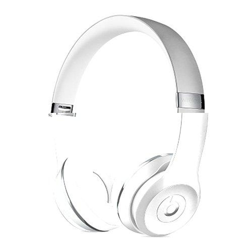 Beats Solo3 Wireless On Ear Headphones Silver Price In Saudi Arabia Extra Stores Saudi Arabia Kanbkam
