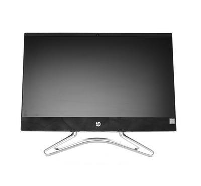 HP Pavilion, Corei3, Ram 4GB, 1TB, 21.5 inch Touch, Jack Black