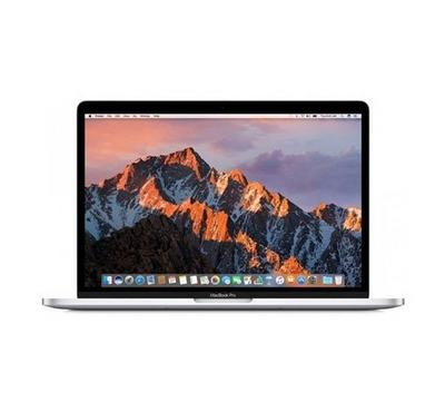 Apple MacBook Pro Touch Bar, Core i7, 15.4 inch, 16GB RAM,  256GB, Silver