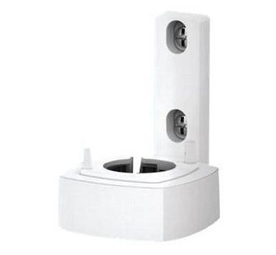 لينكسيس فيلوب، حامل جداري لأجهزة تقوية الواي فاي، أبيض