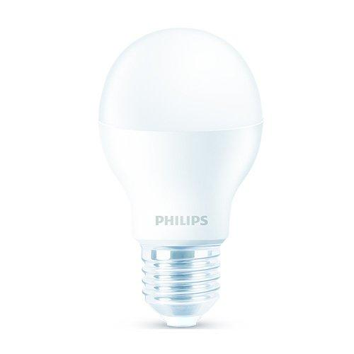 PHILIPS ESS LED Bulb 5-40W E27 6500K 230V A60 KSA