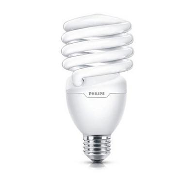 PHILIPS Tornado 32W CFL DL E27 220-240V