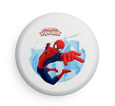 PHILIPS Wall and Ceiling light 2.5W 900 lm WW ND - SpiderMan