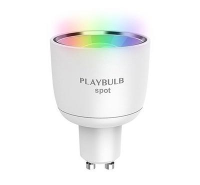 PLAYBULB SPOT Smart LED With App Control