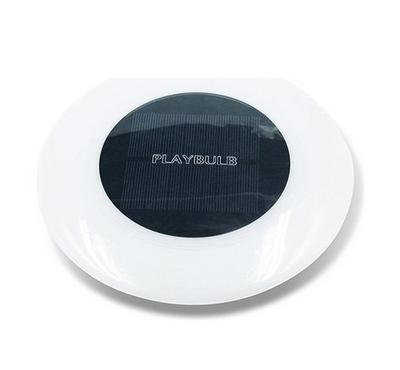 PLAYBULB Pool And Garden Smart Solar light