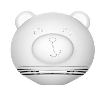 PLAYBULB ZOCORO Speaker Lamp Bear
