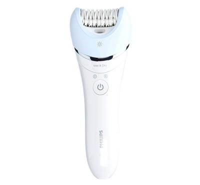 Philips Satinelle Advanced Wet and Dry Epilator