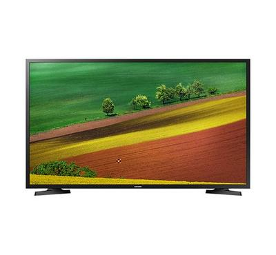 Samsung, 32 Inch, LED HD, N5000