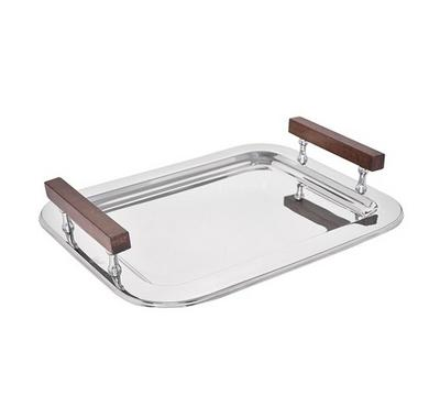 Ala Mode Rectangle Serving Tray