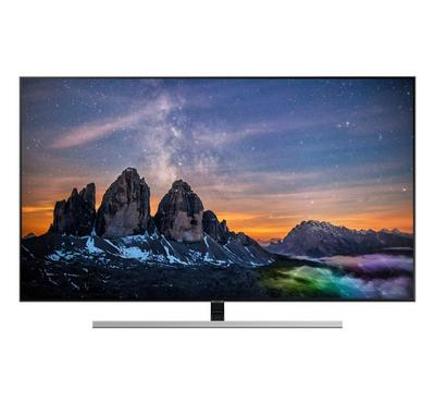 Samsung, 65 Inch, Smart, QLED 4K TV, Series Q