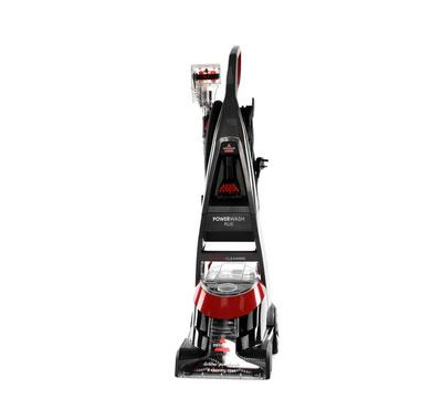 Bissell PowerWash, Carpet Cleaner, 800W
