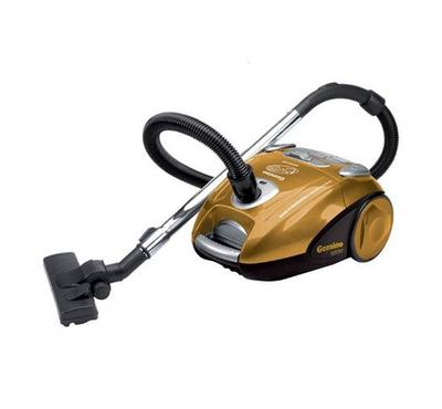 Sencor Vacuum Cleaner, Multi-purpose, 2000W, Gold