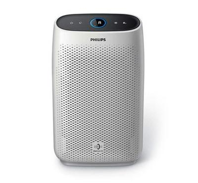 Philips Series 1000 Air Purifier, Night Sensing mode