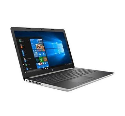 كمبيوتر محمول اتش بي كور اي5