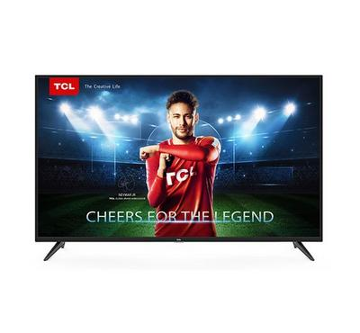 TCL, 55 Inch, Smart, UHD TV,P6500US