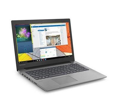 Lenovo Ideapad 330 i5, 8GB RAM, 2 TB HDD, Grey