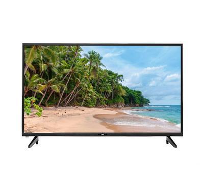 JVC, 40 Inch, Smart, LED FHD TV, N595