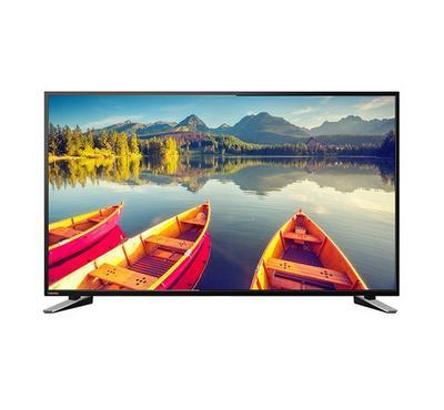 Toshiba, 65 Inch, Smart, UL TRA HD 4K TV