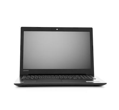 لينوفو ايديا باد 330 ,15.6 بوصة، أسود، أنتل سيلرون، رام 4 جيجا، 1 تيرا، أسود