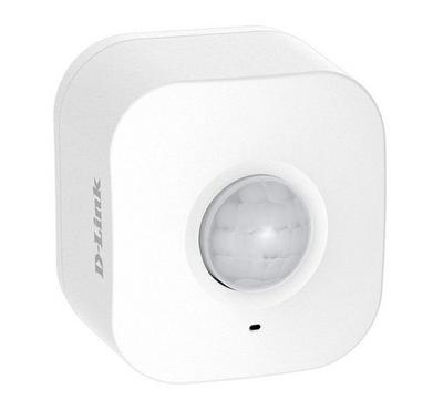 D-Link Home Wi-Fi Motion Sensor