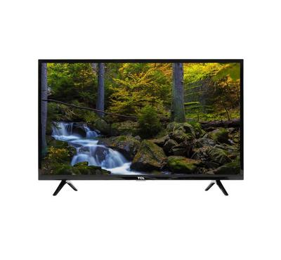 TCL, 32 Inch, HD LED TV, 32A301