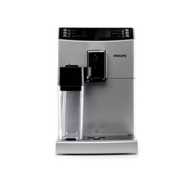 Philips 3100,Fully Automatic Espresso Machine, 1500W, 15 Bar