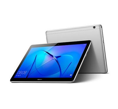Huawei T3-10, 9.6 Inch, WiFi, 16GB, Grey