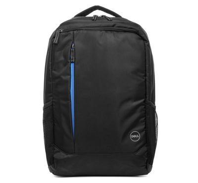 ديل حقيبه ظهر لاب توب 15.6 بوصة, أسود