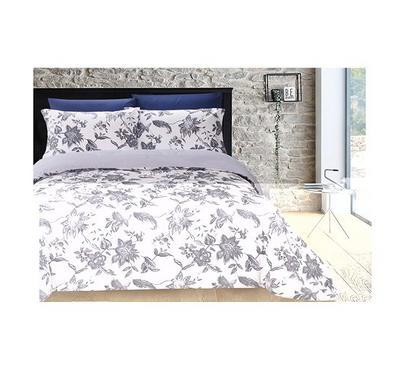 Piccadily Comforters Sets 6 Pcs King Size