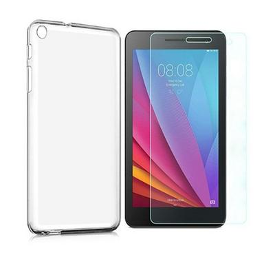 Huawei T3, 7 inch 3G Protective Film, Clear