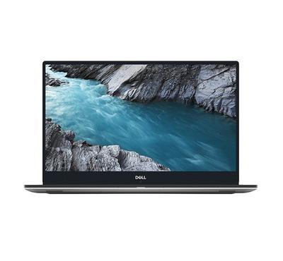 Dell XPS 15 9570, Core i9, 15.6 Inch, 2TB, 32GB RAM, Silver