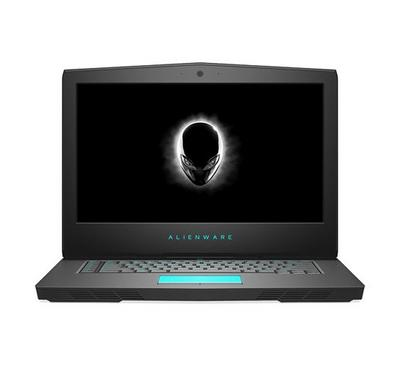 Alienware 15 R4, Core i9, 32GB RAM, 1TB, 15.6 Inch, Black