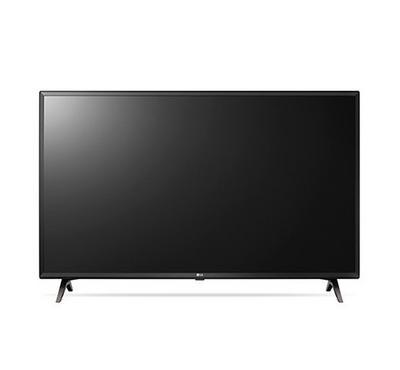 LG 55 Inch Smart 4K UHD TV IPS Display WebOS