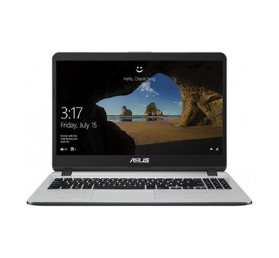 Asus i7 8GB 1TB 15.6-inch FHD Notobook Grey