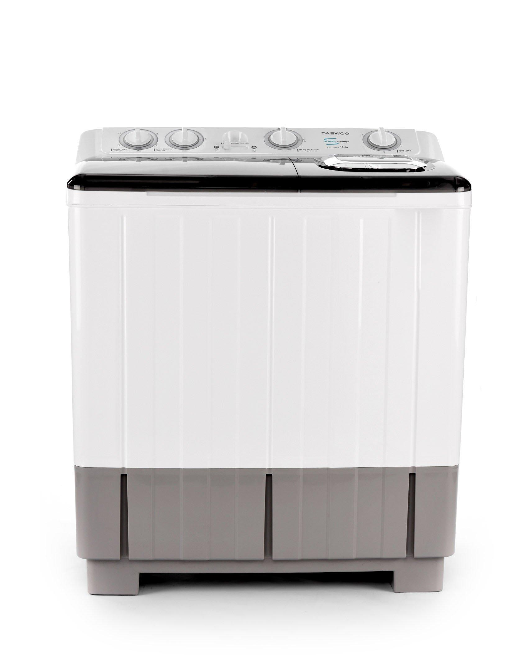 Washing Machines – Best deals and Prices on Washers - eXtra