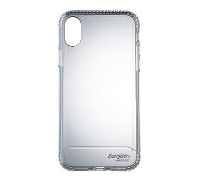 Energizer HARDCASE PROFFESIONAL iPhone X Shockproof Case