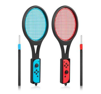 Tennis Pro - Nintendo Switch