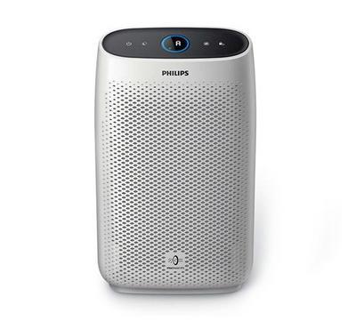 Philips SERIES 1000 Air Purifier 270m3/h 50W White