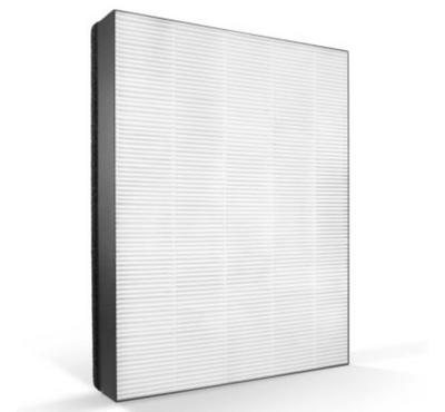 Philips SERIES 3 Air Purifier Nano Protect Filter White