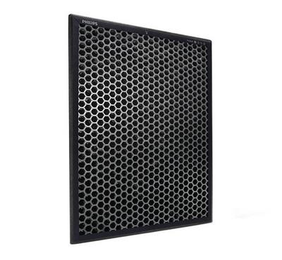 Philips SERIES 1000 Air Purifier Nano Protect Filter Black