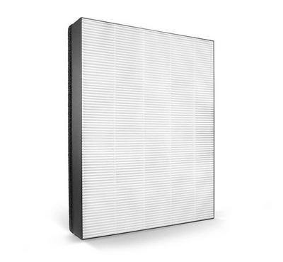 Philips SERIES 2000 Air Purifier Nano Protect Filter White