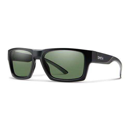 222c6623d نظارات - اكسترا السعودية