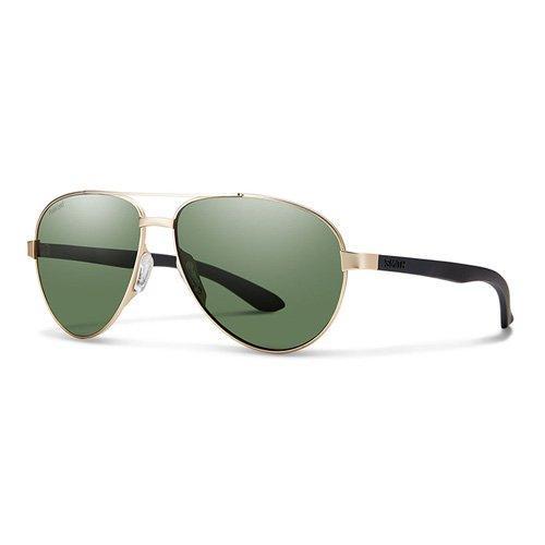 cfb8ba8f8 سميث نظارة شمسية رجالي، ...