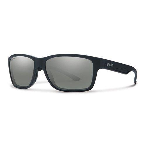 4945025df نظارات - اكسترا السعودية