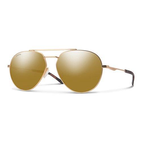 42595f0c0 نظارات - اكسترا السعودية