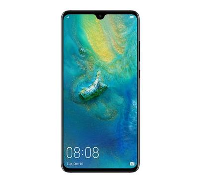 Huawei Mate 20, 128GB, Black