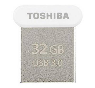 توشيبا فلاش ميموري، 32 جيجا